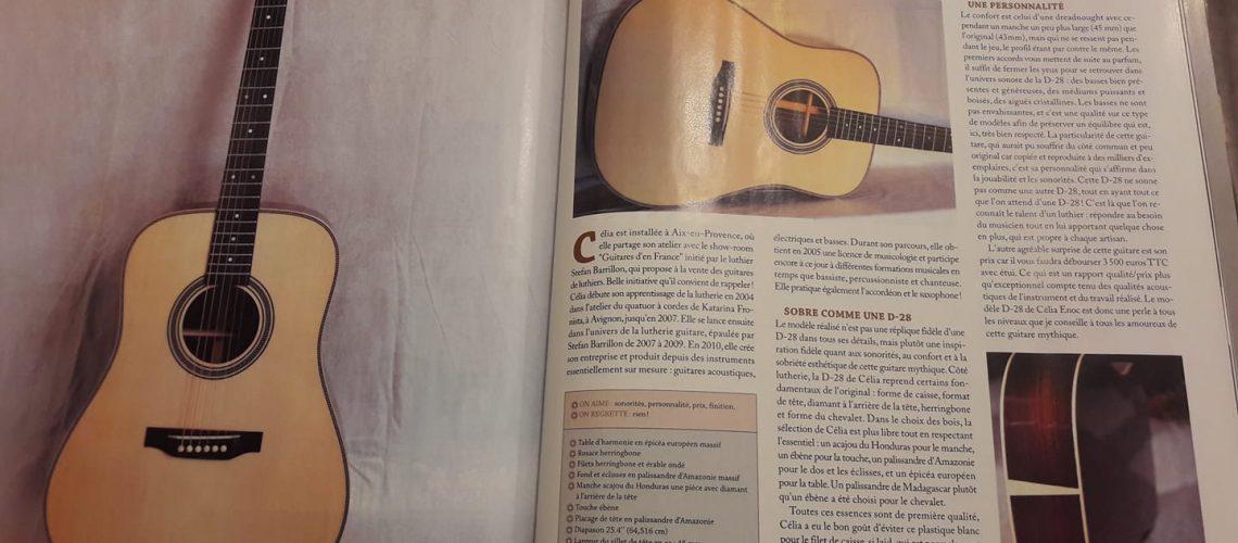 article-guitare-acoustique
